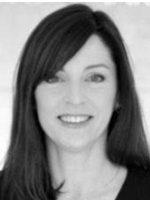 ALM Staff - Nicole Salvo