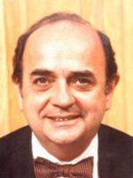 Paul Kelly, MA (Cantab), DPhil (Oxon)